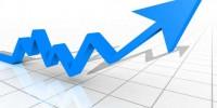 افزایش 20 درصدی فروش بازی ها در ماه آوریل