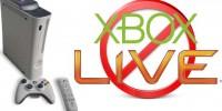 مایکروسافت پیگیر مشکلات به وجود آمده برای Xbox Live