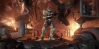 Halo 4 معرفی شد
