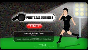 Football-Referee-Web-Game