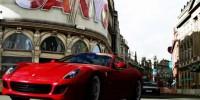 آپدیت جدید Gran Turismo 5 عرضه شد
