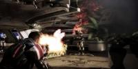 موزیکا: کینکت تجربه Mass Effect 3 را شخصی میکند!