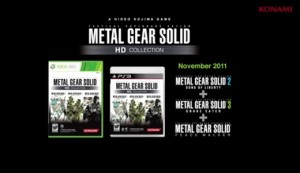Metal-Gear-Solid-HD-Collection