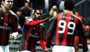 PES-2012-AC-Milan-Screenshot