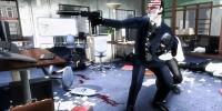 سونی از یک بازی جدید به نام PayDay: The Heist رونمایی کرد