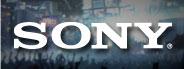 کنفرانس سونی در E3 2011