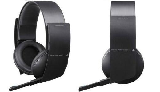 headset ps3 هد ست اختصاصی Xbox360