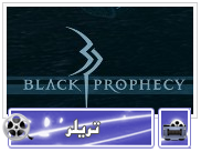 Black Prophecy – Episode 3: Rise of the Boids