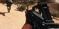مبارزه در خلیج عدن