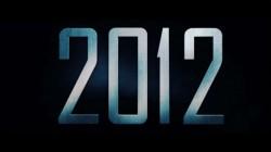 برترین عناوین سال ۲۰۱۲ از نگاه GI