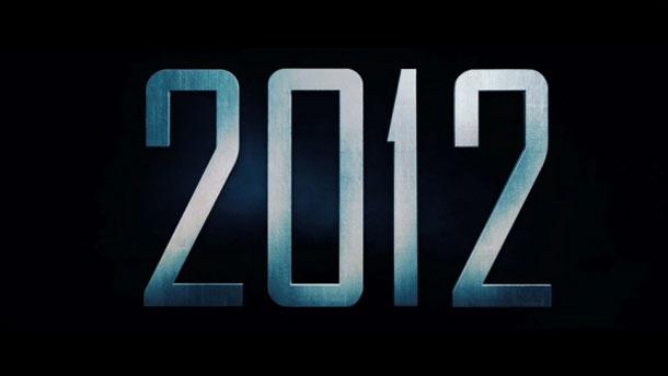 برترین عناوین سال 2012 از نگاه GI