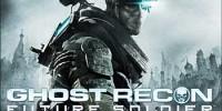 تصاویر جدید از Tom Clancy's Ghost Recon: Future Soldier