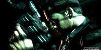 بررسی کوتاه ویدئوی داستانی Max Payne 3 + تصاویرجدید