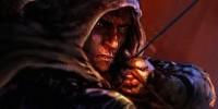 اولین تریلر Thief 4 آماده است