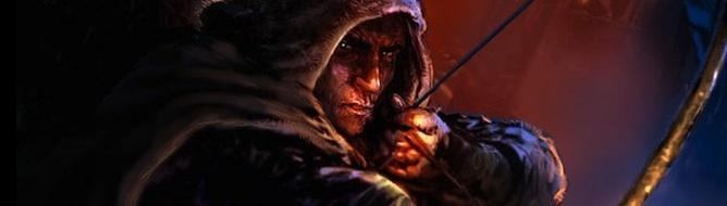 30 ثانیه تریلر سینمایی از Thief 4 لیک شد