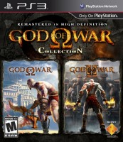 600full-god-of-war-collection-cover