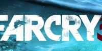 اطلاعات جدید از عنوان Far Cry 3 + تصاویر جدید+اسکن مجله ی Edge