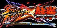 12 شخصیّت جدید برای Street Fighter X Tekken