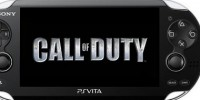 Call of duty با طعم PSVita ، پاییز 2012