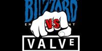 دعوای حقوقی Blizzard و Valve برای مالکیت نام تجاری DOTA بالا گرفت.