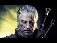 img_10762_the-witcher-2-assassins-of-kings-enhanced-edition-developer-diary-0-the-beginning