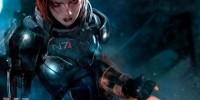 ساخت بازی Mass Effect 3 تمام شد