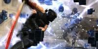 اسکرین شات های جدید نسخه PS3 بازی Ninja Gaiden 3