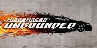 Ridge Racer با تأخیر مواجه شد