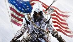 سیستم مورد نیاز بازی Assassin's Creed III به صورت رسمی اعلام شد