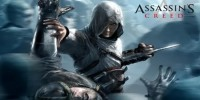 Assassins_Creed_-_Altair