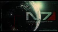 N7_Tech_Wallpaper_by_Hayter