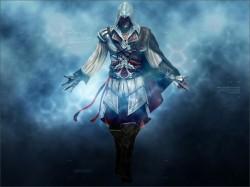 assassins creed 1024 x 768 4 ezio new2 250x187 تاریخ انتشار بازی ها در سال 1391