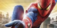 باکس آرت The Amazing Spider-Man منتشر شد + قابلیت پشتیبانی از PSMove