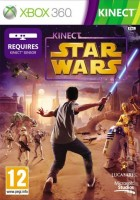 _-Kinect-Star-Wars-Xbox-360-_