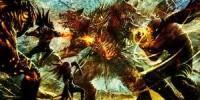 تاریخ انتشار Soul Sacrifice برای ویتا مشخص شد.