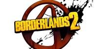 Gear Box:زمان ساخت Borderlands 2 را برای PS Vita نداریم