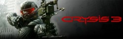 crysis3610