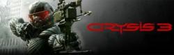 crysis3610