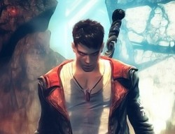 devil_may_cry_3-wallpaper-1280x720