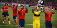 تصاویر جدیدی از UEFA EURO 2012 منتشر شد