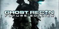 Ghost Recon: Future Soldier برای PC در 15 ژوئن