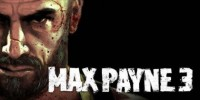 نمرات کامل Max Payne 3
