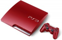 red-ps3-slim,F-O-307716-13