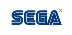 sega-losing-money