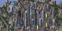 تاریخ انتشار و سیستم مورد نیاز SimCity اعلام شد
