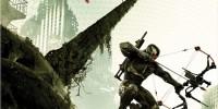 سازنده Crysis 3  قول داده است PC ها ذوب خواهد شد!