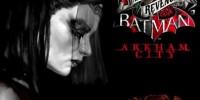 تاریخ عرضه DLC جدید Batman: Arkham City با نامHarley Quinn's Revenge مشخص شد