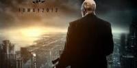 دانلود دمو قابل بازی Hitman: Sniper Challenge +  Resident Evil 6