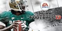 احتمال بازگشت سری بازی NCAA Football شرکت الکترونیک آرتز وجود دارد