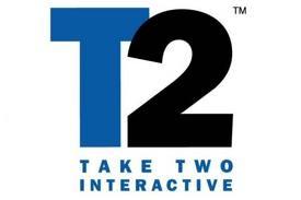 Take-Two درحال همکاری با سازندگان مستقل برای ساخت چندین عنوان AAA است